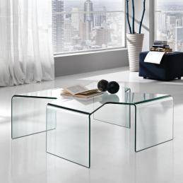 Tavolino Simple - Bruce