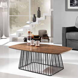 Tavolino Simple - Rufus