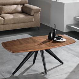 Tavolino Simple - Tod