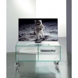 Porta Tv Pezzani - 0/35 E-BOX