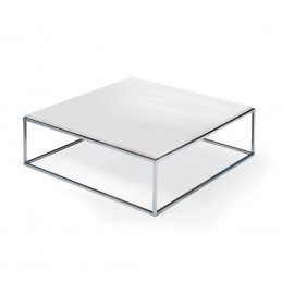 Tavolino Pezzani -...