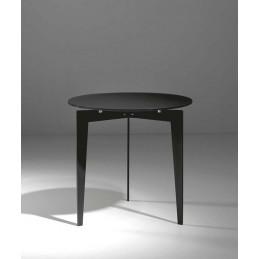 Tavolino Pezzani - 0/221...