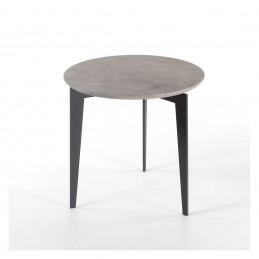 Tavolino Pezzani - 0/221.M...