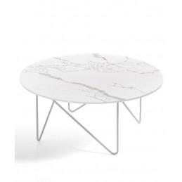 Tavolino Pezzani - 0/231.V...