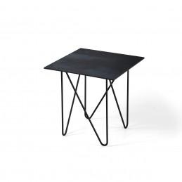 Tavolino Pezzani - 0/232.L...