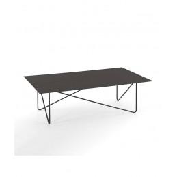 Tavolino Pezzani - 0/234 -...