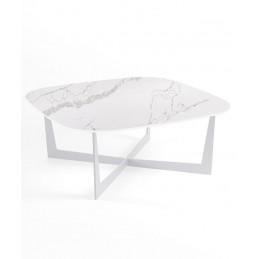 Tavolino Pezzani - 0/244 -...