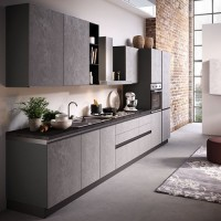 Cucine Outlet