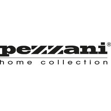 Pezzani